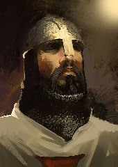 Knight_of_Renown